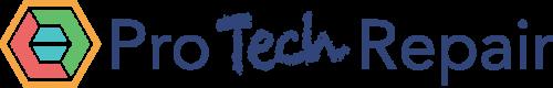 ProTechRepair_Full(50px310px)